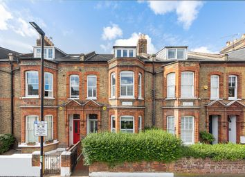 4 bed terraced house for sale in Thornbury Road, London SW2