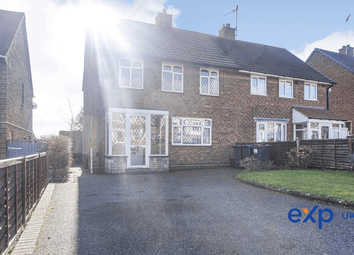 South Road, Northfield B31. 3 bed semi-detached house for sale