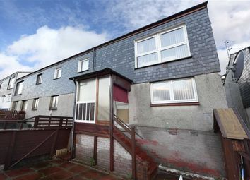Thumbnail 3 bed end terrace house for sale in Parksail Drive, Erskine