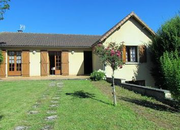 Thumbnail 5 bed property for sale in Usson-Du-Poitou, Vienne, France