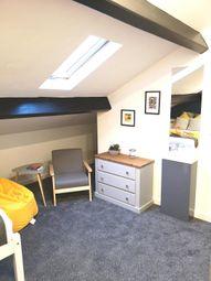 Thumbnail Studio to rent in Bank Street, Darwen, Blackburn