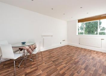 Thumbnail 1 bed flat to rent in Bevin Court, Cruikshank Street, London