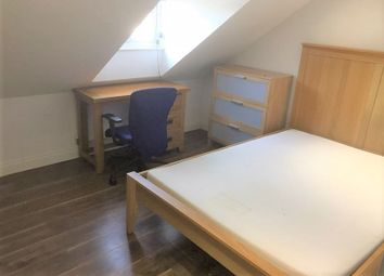 Thumbnail Room to rent in Ponthir Road, Caerleon, Newport