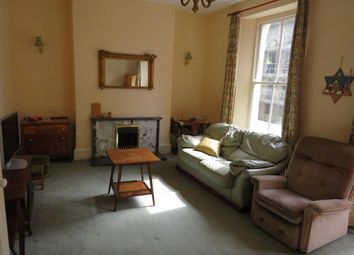 Thumbnail 5 bed property to rent in Wyndham Street West, Plymouth