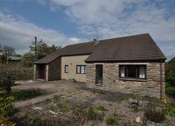 Thumbnail 3 bed detached house to rent in Golbreck, Brough Sowerby, Kirkby Stephen, Cumbria