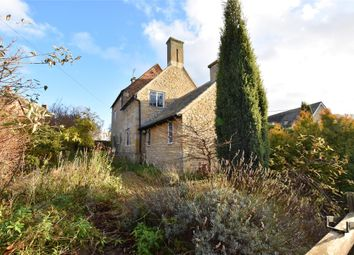 Thumbnail 3 bed detached house for sale in Teddington, Tewkesbury