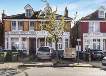 Thumbnail 8 bed property for sale in Rosenthal Road, London