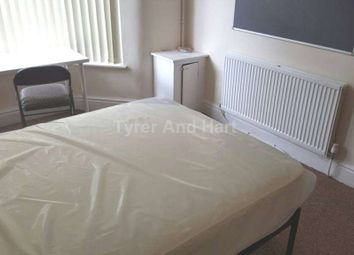 Thumbnail 3 bedroom shared accommodation to rent in Cotswold Street, Liverpool, Merseyside
