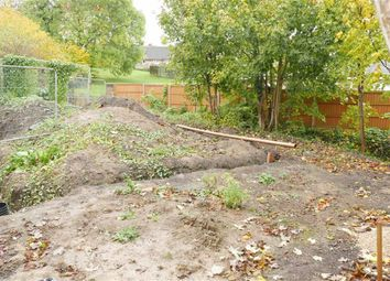 Thumbnail Land for sale in Spouthouse Lane, Cam