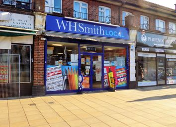 Thumbnail Retail premises to let in Victoria Road, Ruislip, Middlesex