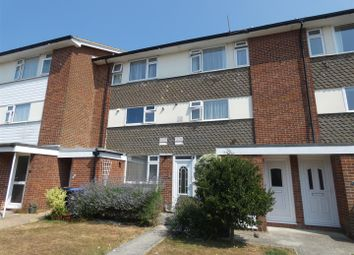 Thumbnail 2 bed flat to rent in Magdalen Court, Broadstairs