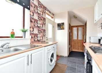 Thumbnail 3 bedroom semi-detached house for sale in Craibstone Avenue, Aberdeen, Aberdeenshire