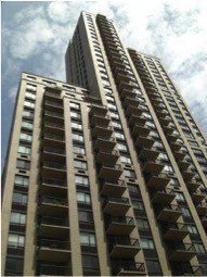 Thumbnail 2 bed apartment for sale in 171 East 84th Street, New York, New York State, United States Of America