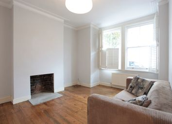 Thumbnail 2 bedroom terraced house to rent in Awlfield Avenue, London