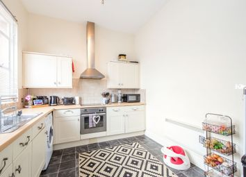 2 bed flat for sale in Grosvenor Gate, Leicester LE5