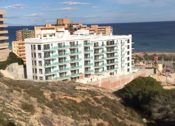 Thumbnail 2 bed apartment for sale in Arenales Del Sol, Santa Pola, Alicante, Valencia, Spain