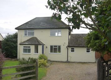 Thumbnail 3 bed detached house to rent in Ilmington Road, Blackwell, Shipston On Stour