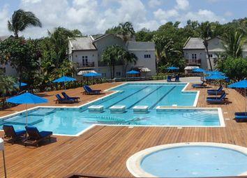 Thumbnail 3 bedroom villa for sale in Cas En Bas Villa, Cas En Bas, St Lucia