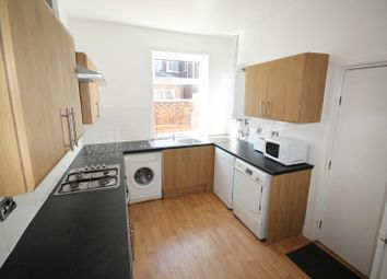 Thumbnail 4 bed property to rent in Braemar Road, Fallowfield, Manchester