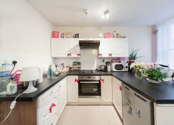 Thumbnail 1 bed flat to rent in 9 Devonshire Place, Brighton