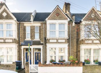 Thumbnail 2 bed flat for sale in Minet Avenue, Harlesden