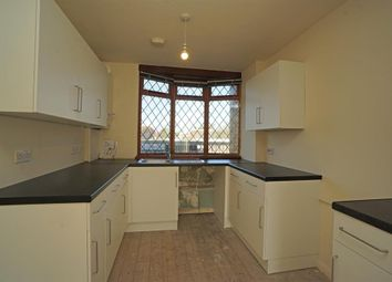 2 bed maisonette for sale in Gleadless Road, Newfield Green, Sheffield S2
