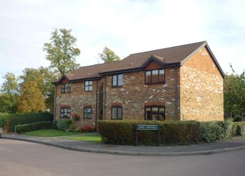 Thumbnail 1 bedroom flat to rent in Lower Northfield, Banstead
