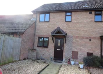 Thumbnail 2 bed property to rent in Castlefields, Tattenhall, Chester