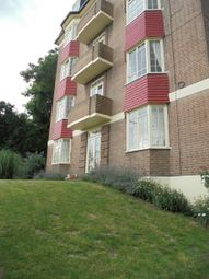 Thumbnail 3 bed flat to rent in Hyde Vale, London