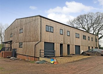 Thumbnail Office to let in Dean's Cross Farm, Lydeard St Lawrence, Taunton, Somerset