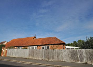3 bed detached house for sale in Belmont Avenue, Guildford GU2
