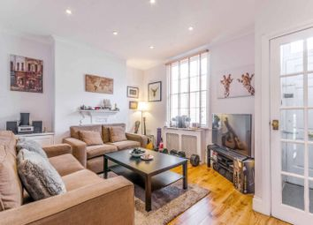 3 bed property for sale in Aston Street, Limehouse E14