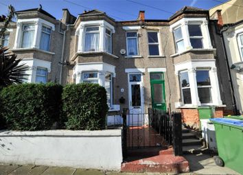 Thumbnail 3 bed property for sale in Bostall Lane, Abbey Wood, London