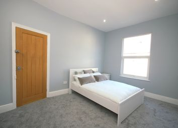 Room to rent in Haddon Street, Salford, Manchester M6