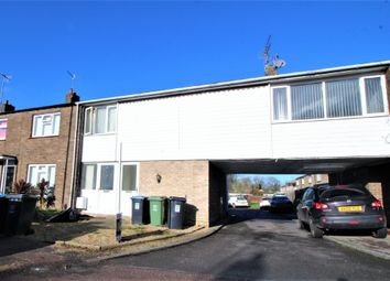 Thumbnail 2 bed flat for sale in Jupiter Drive, Hemel Hempstead Industrial Estate, Hemel Hempstead