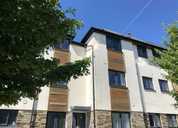 Thumbnail 2 bed flat to rent in Piper Street, Derriford, Plymouth