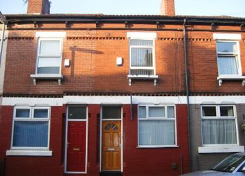 Thumbnail 2 bedroom property to rent in Thorn Grove, Fallowfield, Manchester