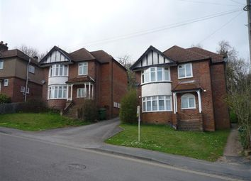 Thumbnail Studio to rent in Whitelands Road, High Wycombe