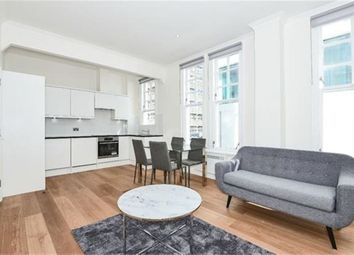 Thumbnail 2 bed property to rent in Minories, Aldgate, Tower Gateway