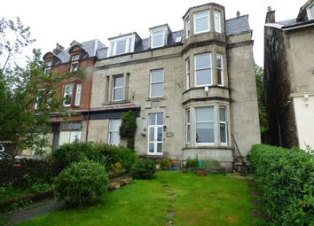 Thumbnail 3 bed flat for sale in Shore Road, Cove, Helensburgh