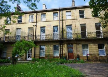 Thumbnail 7 bed terraced house for sale in Savile Terrace, Halifax
