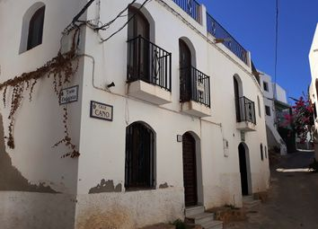 Thumbnail Hotel/guest house for sale in Mojacar Playa, Almeria, Mojácar, Almería, Andalusia, Spain