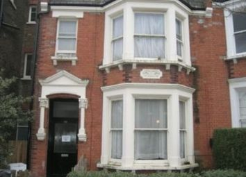 Thumbnail Property to rent in Dyne Road, London