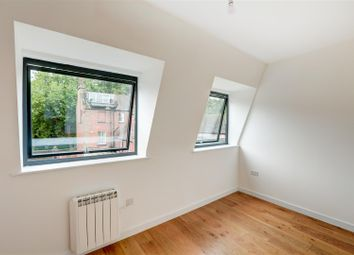 Thumbnail 1 bed flat for sale in Apartment 19, Aldwych House, Norwich