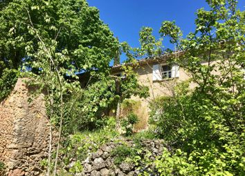 Thumbnail 5 bed town house for sale in Charente, France