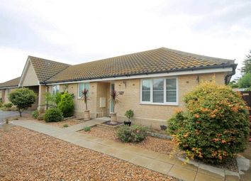 3 bed bungalow for sale in Harpers Way, Clacton-On-Sea CO16