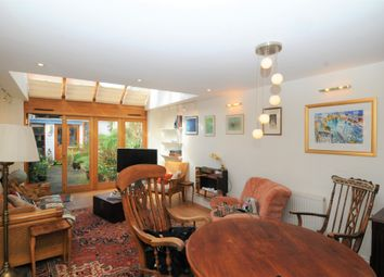 Thumbnail 3 bed terraced house to rent in Bell Street, Henley-On-Thames