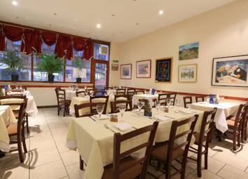 Thumbnail Restaurant/cafe for sale in Friern Barnet Rd, London