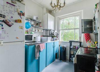 3 bed flat for sale in Manor Park SE13, Lewisham, London,