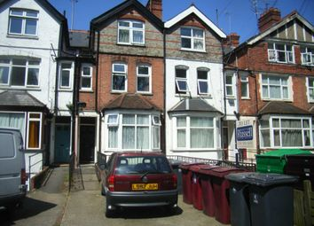 Thumbnail 4 bed detached house for sale in London Road, Earley, Reading